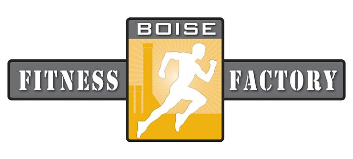boise fitness factory
