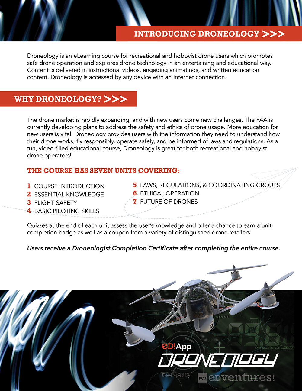 Finaldroneology sales slick icon r5 01 web boise website for Sales slick template