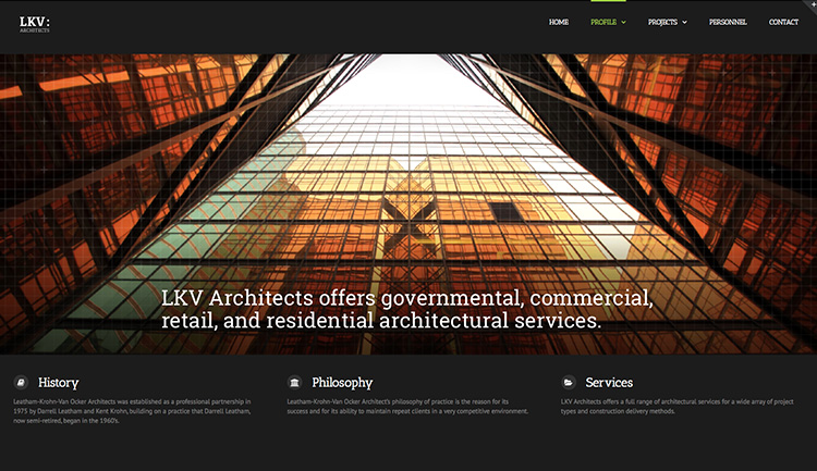 lkv website 2