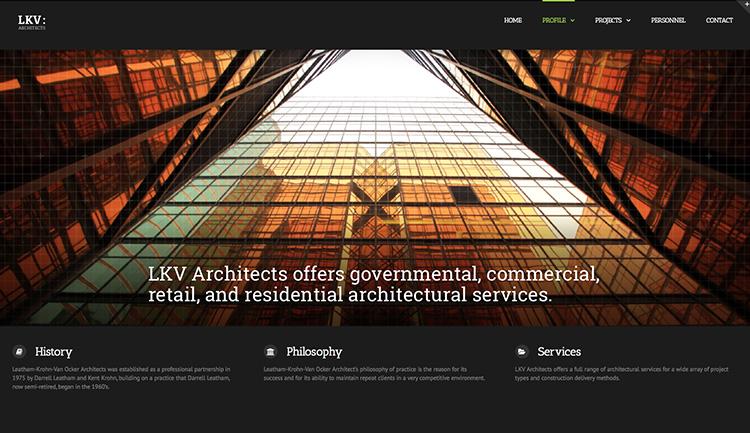 lkv website 2