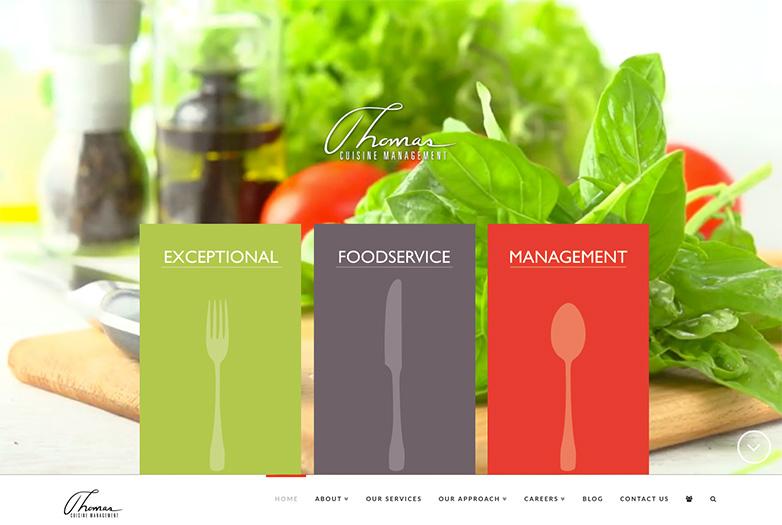 thomas cuisine 1