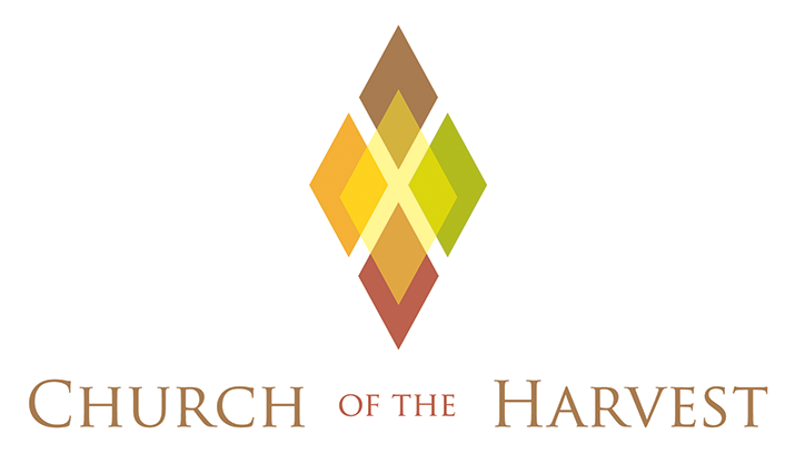church of harvest logo