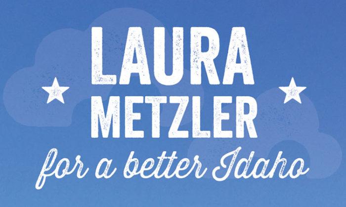 Metzler logo