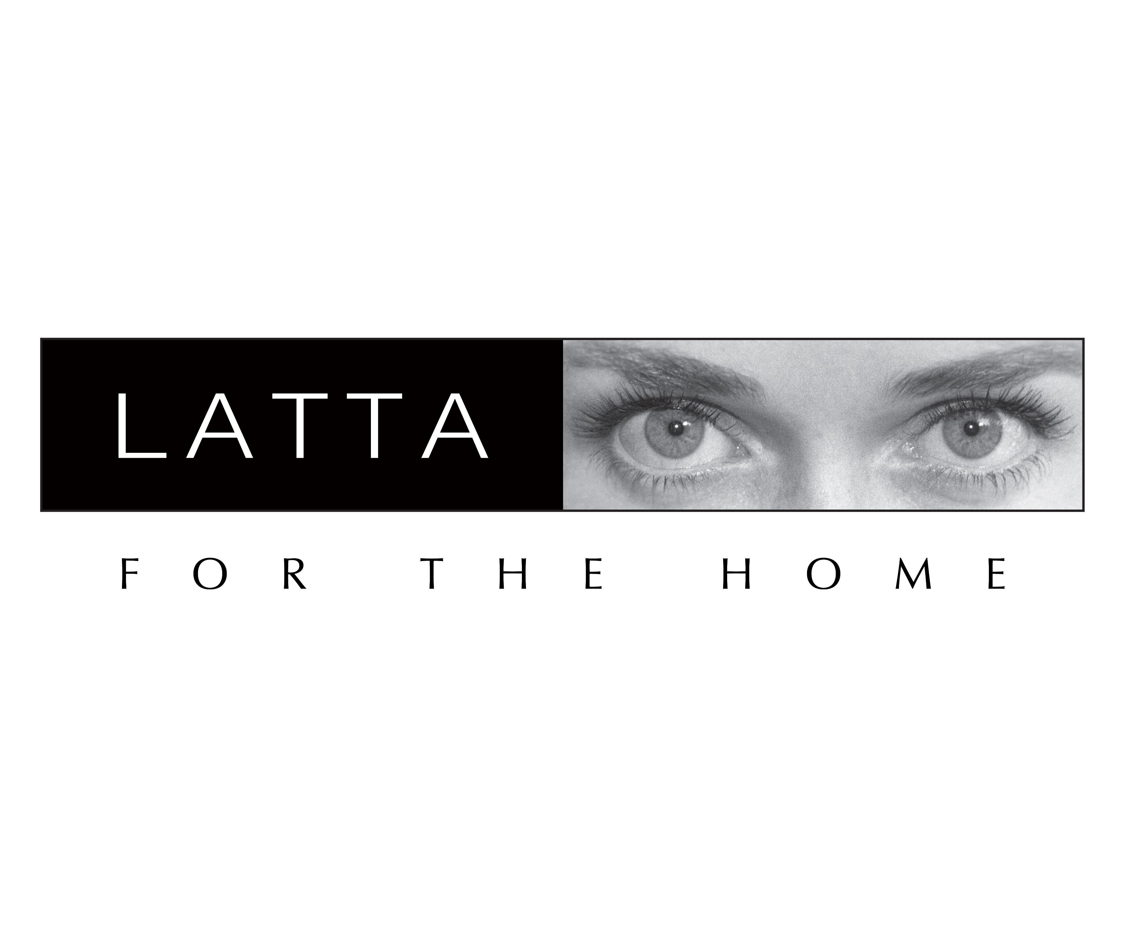 LATTA logo